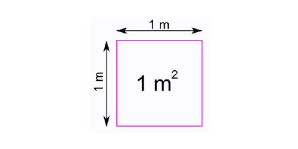 metro-quadrado