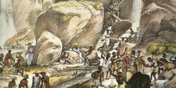 mineração-no-Brasil-colonial