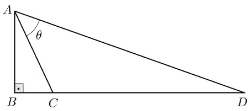 triangulo-1 triangulo- Exercícios de Triângulos