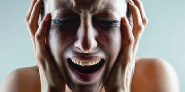 3. Depressão e suicídio