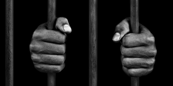 4. Sistema prisional brasileiro
