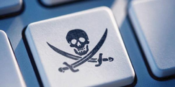 9. Consequências da pirataria