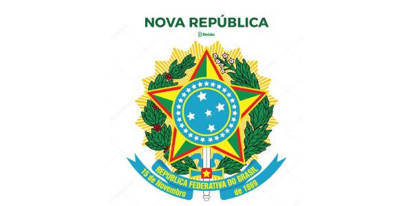 Nova República