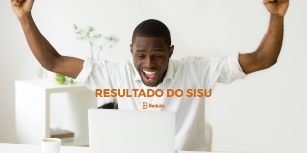 Resultado do Sisu