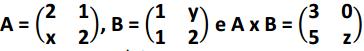 exercicio-resolvido-sobre-matrizes