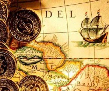 O que é Mercantilismo