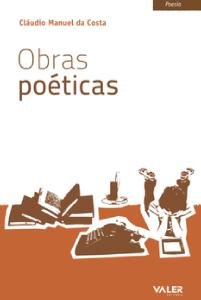 obras-poéticas-Exercícios sobre Arcadismo