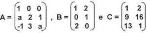 questao-resolvida-sobre-matrizes-