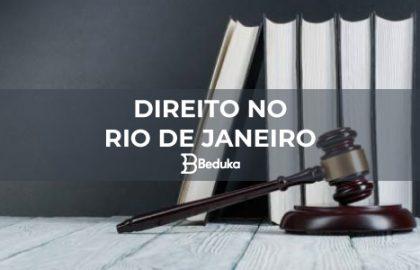 CONHEÇA-AS-MELHORES-FACULDADES-DE-DIREITO-NO-RIO-DE-JANEIRO