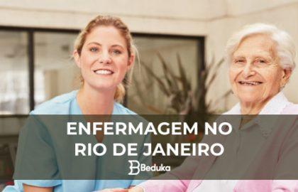 CONHEÇA-AS-MELHORES-FACULDADES-DE-ENFERMAGEM-NO-RIO-DE-JANEIRO