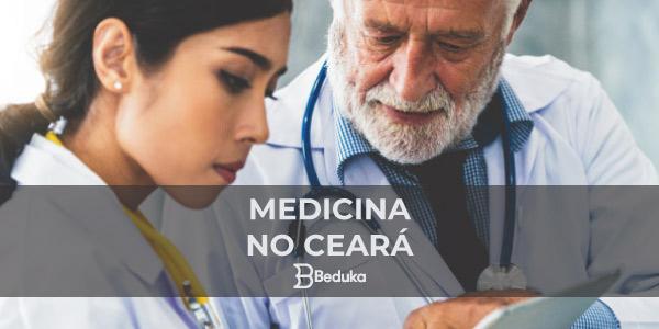 CONHEÇA-AS-MELHORES-FACULDADES-DE-MEDICINA-NO-CEARÁ