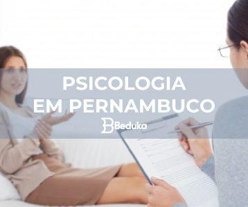CONHEÇA-AS-MELHORES-FACULDADES-DE-PSICOLOGIA-EM-PERNAMBUCO