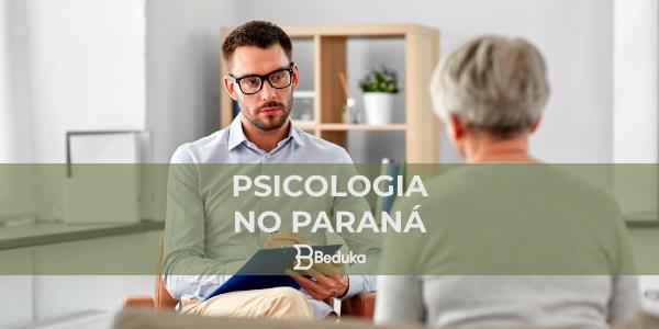 CONHEÇA-AS-MELHORES-FACULDADES-DE-PSICOLOGIA-NO-PARANÁ