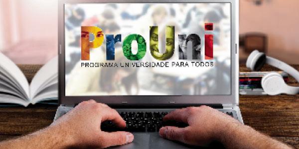 Como funciona a segunda chamada do Prouni
