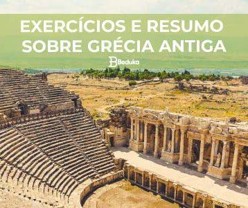 EXERCÍCIOS-SOBRE-GRÉCIA-ANTIGA