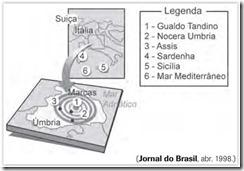 Geomorfologia-As-Camadas-da-Terra