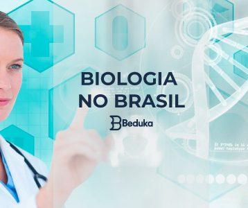 MELHORES-FACULDADES-DE-BIOLOGIA-DO-BRASIL