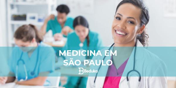 MELHORES-FACULDADES-DE-MEDICINA-EM-SÃO-PAULO