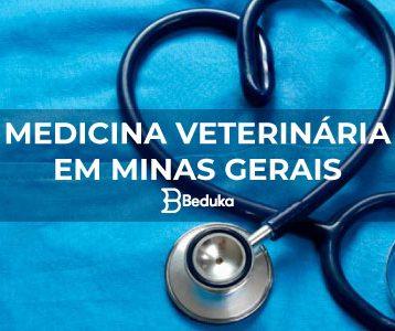 MELHORES-FACULDADES-DE-MEDICINA-VETERINÁRIA-EM-MINAS-GERAIS