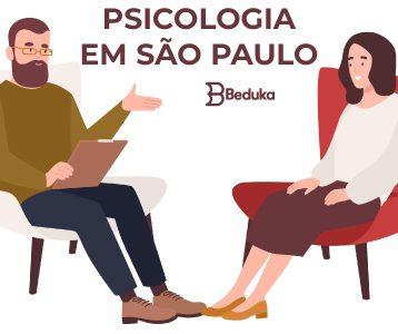 MELHORES-FACULDADES-DE-PSICOLOGIA-EM-SÃO-PAULO