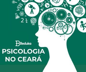 MELHORES-FACULDADES-DE-PSICOLOGIA-NO-CEARÁ