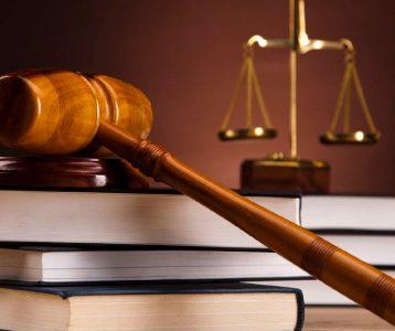 Melhores faculdades de Direito em Santa Catarina