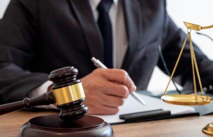 Melhores faculdades de Direito no Ceará