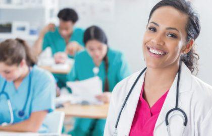 Melhores faculdades de Medicina em São Paulo