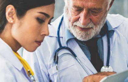Melhores faculdades de Medicina no Ceará