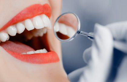Melhores faculdades de Odontologia no Rio de Janeiro
