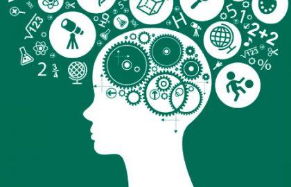 Melhores faculdades de Psicologia no Ceará