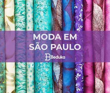 SAIBA-QUAIS-AS-MELHORES-FACULDADES-DE-MODA-EM-SÃO-PAULO
