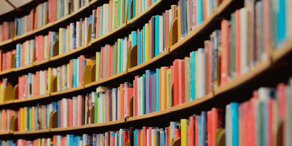 Nota de Corte Biblioteconomia