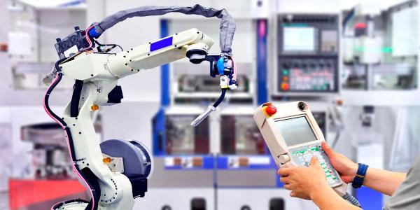 Nota de Corte Engenharia de Controle e Automação