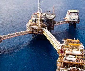 Nota de Corte Engenharia de Petróleo