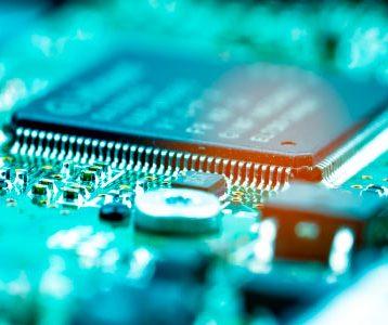 Nota de Corte Engenharia Eletrônica