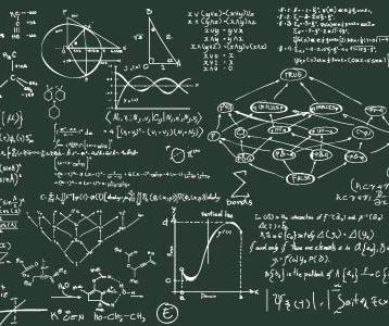 Nota de Corte Matemática