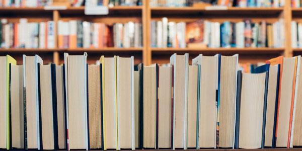 exercícios de semântica com vários livros