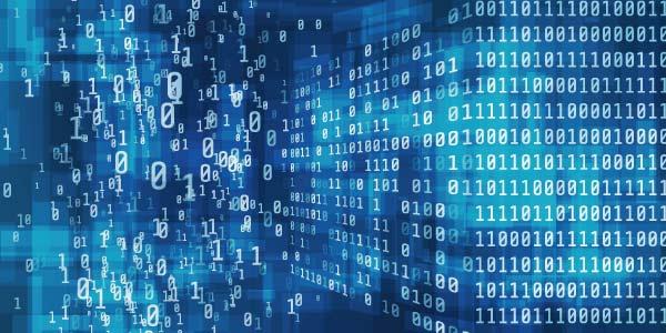 Nota de Corte Sistemas de Informação