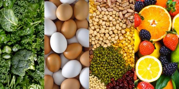 Alimentos-que-possuem-vitaminas
