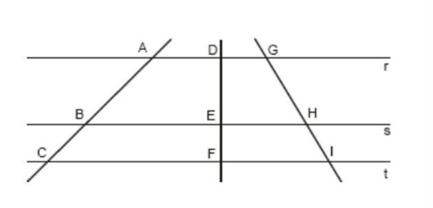 Exercícios-sobre-teorema-de-tales-da-PUC-CAMPINAS