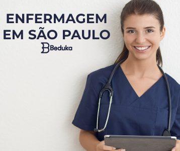 MELHORES-FACULDADES-DE-ENFERMAGEM-EM-SÃO-PAULO