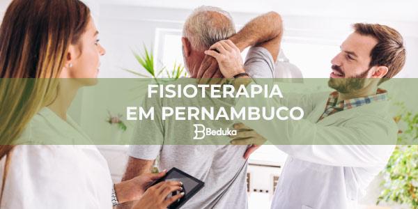 MELHORES-FACULDADES-DE-FISIOTERAPIA-EM-PERNAMBUCO