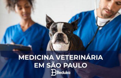 MELHORES-FACULDADES-DE-MEDICINA-VETERINÁRIA-EM-SÃO-PAULO