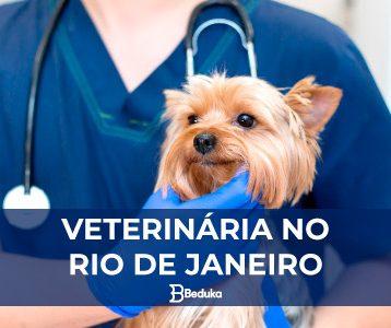 MELHORES-FACULDADES-DE-MEDICINA-VETERINÁRIA-NO-RIO-DE-JANEIRO