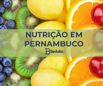 MELHORES-FACULDADES-DE-NUTRIÇÃO-EM-PERNAMBUCO