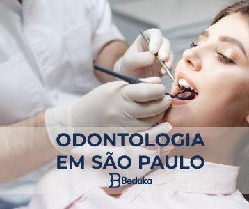 MELHORES-FACULDADES-DE-ODONTOLOGIA-EM-SÃO-PAULO
