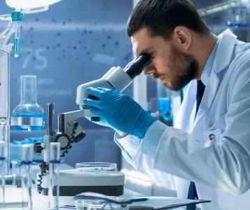 Melhores faculdades de Biomedicina em Minas Gerais