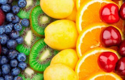 Melhores faculdades de Nutrição em Pernambuco