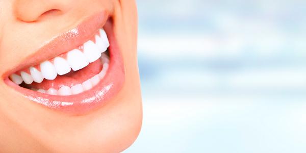Melhores faculdades de Odontologia na Bahia
